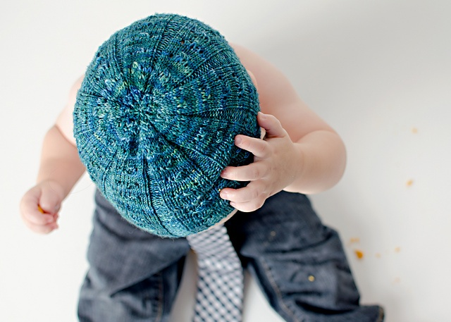 1000+ images about Qiviut on Pinterest Free pattern, Warm and Lace