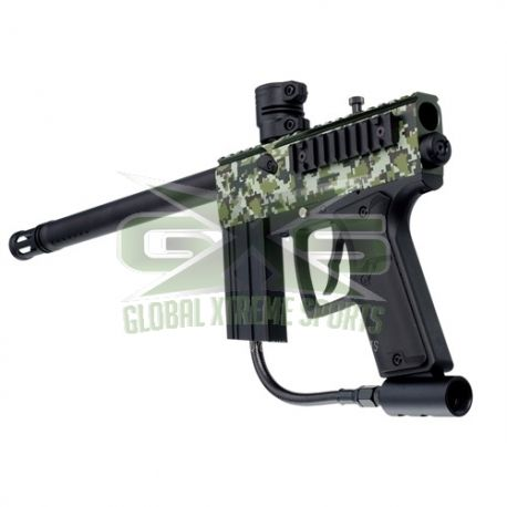 EN OFERTA MARCADORA DE PAINTBALL AZODIN !!! http://tienda.globalxtremesports.com/es/home/476-azodin-ats-semi-auto-paintball-marker-gun-camo.html