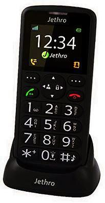 check out the phone features http://www.cellularphonesforseniors.net/2015/03/cell-phones-for-seniors-from-jethro.html