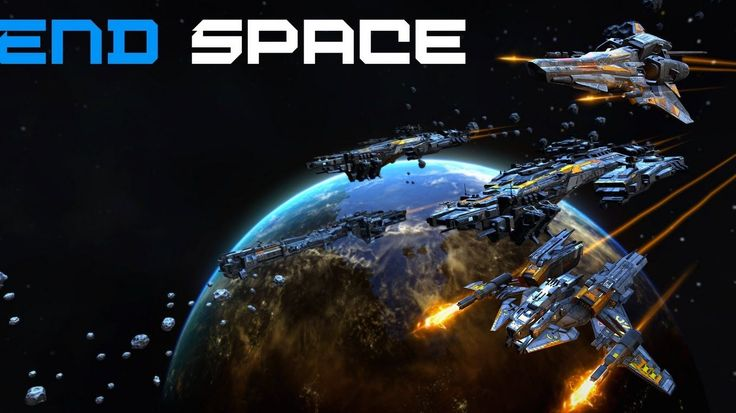 #VR #VRGames #Drone #Gaming END SPACE for GEAR VR - SHOOTING GAMES for THRILL SEEKERS action games, augmented reality, boy games, End Space, endspace, games, gear vr games, gear vr note 4, gear vr note 5, gear vr s6, Gear VR samsung, killing games, oculus rift, Samsung gear, Samsung Gear VR, samsung oculus, samsung vr, sci fi games, shooting games, Video Games, virtual games, virtual reality, virtual reality glasses, virtual reality headset, virtual world, virtual worlds, VR