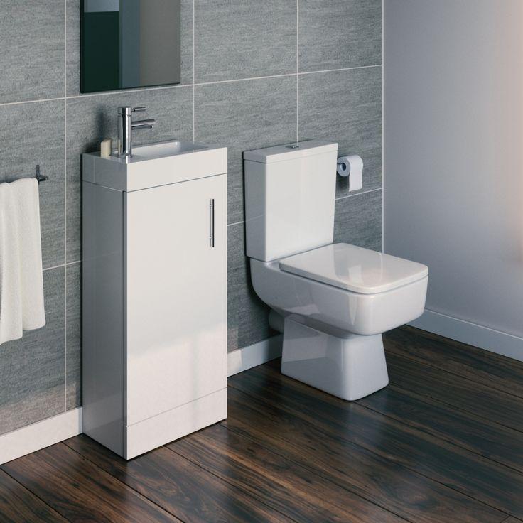 200 Best Restaurant Bathrooms Images On Pinterest: Top 25+ Best Commercial Bathroom Ideas Ideas On Pinterest