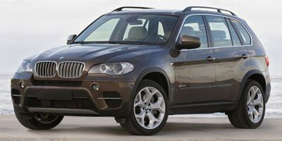 Today's best deals on #BMW X5 - Savings of up to $10,500