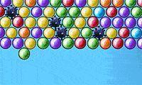 Bubble Shooter - Speel Online Gratis Spelletjes op Spelletjes.nl