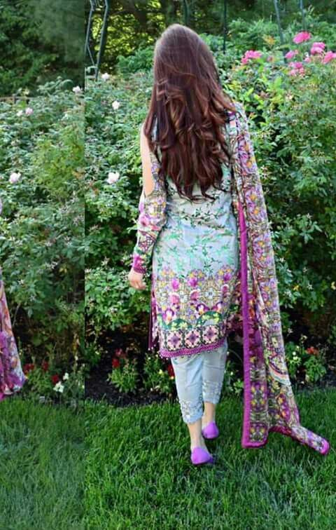 Pinterest@ Anoop Inder. Image result for cool and stylish dps for girls in salwar kameez