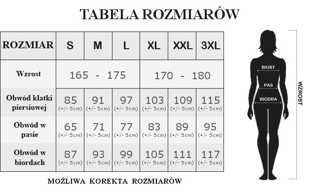 DORJAN - Ramoneska skórzana damska DORJAN INS080, Kurtki skórzane