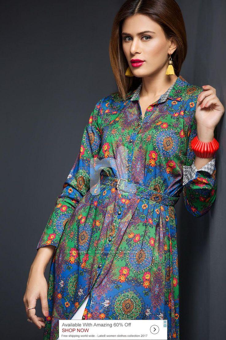 Nishat Linen 41701154 Sawan Collection 2017 - Original Online Shopping Store #nishatlinen #nishatlinenfestive2017 #nishatlinenlawn #nishatlinen2017 #nishatlinenchiffon @womenfashion @womenfashions @style #womenfashion's #bridal #pakistanibridalwear #brideldresses #womendresses #womenfashion #womenclothes #ladiesfashion #indianfashion #ladiesclothes #fashion #style #fashion2017 #style2017 #pakistanifashion #pakistanfashion #pakistan Whatsapp: 00923452355358 www.original.pk