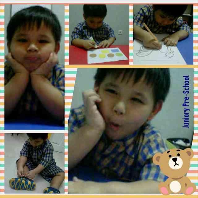 Aktivitas JuniorY Pre-School - http://juniory-pre-school.blogspot.com/p/juniory-pre-school.html … (3105-1)