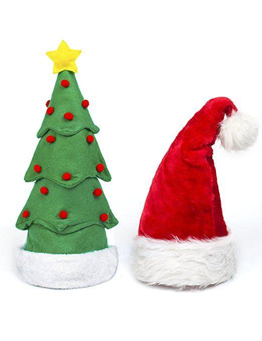 d662662d3e2de Funny Christmas Hat