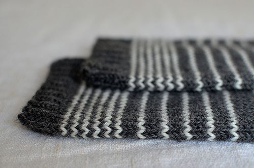 horizon socks_147