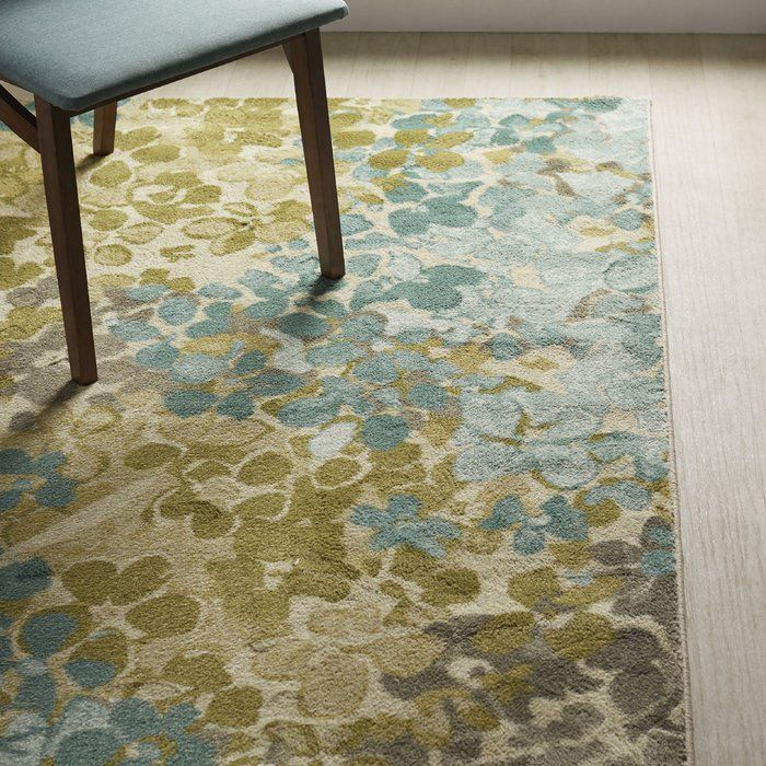 Cool Lime Green Rug: Best 25+ Teal Coffee Tables Ideas On Pinterest