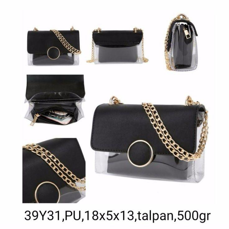 39Y31 Black 125rbPU18x5x13talpan500gr  Hubungi kami di:  Line: girlia_id Telegram: @girliaid CS1 : D0D1B201 / WA: 081347103932 CS2 : D21B1E5B / WA: 08125658895 IG testi: @testigirlia  Girlia Fashionstore your chic #dailygears  #beautiful #fashion #instafashion #purse #shopping #stylish #girliaproject #girliafashionstore #tasimportmurah #tas #tasfashion #grosirtasmurah #tasbatammurah #taskorea #tasbranded #tasmurmer