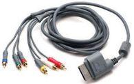 Câble vidéo Original X810972-001 Microsoft Corporation Xbox 360 - Vendredvd.com