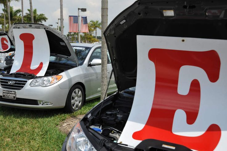 Why a Certified Pre-Owned Car Is Never a Good Deal