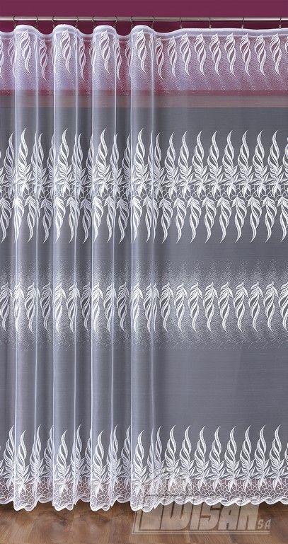 Split (SW) - Függöny webáruház, Olcsó függöny, Sötétítő