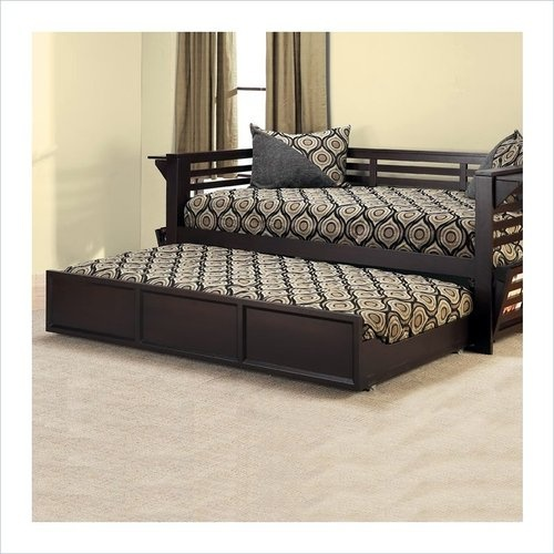 Hillsdale Miko Trundle Sold Separately Daybed Trundles And Linkspring