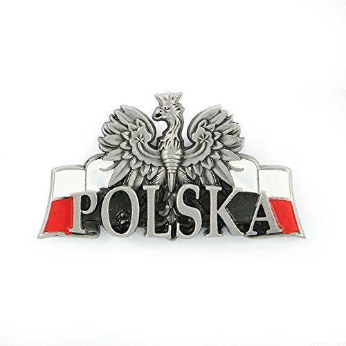 The 25 best poland flag ideas on pinterest history of for Metalart polen