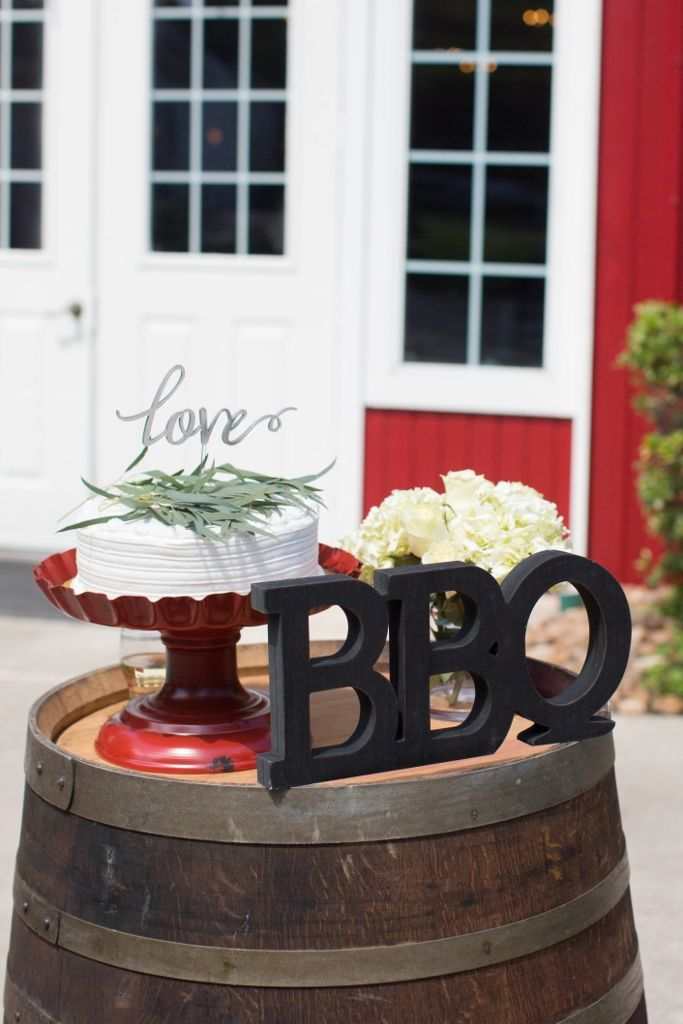 throw an i do bbq bridal shower with our fun ideas idobbq bbqbridalshower summerbridalshower bbqpartyideas couplesshowerideas crowningdetails