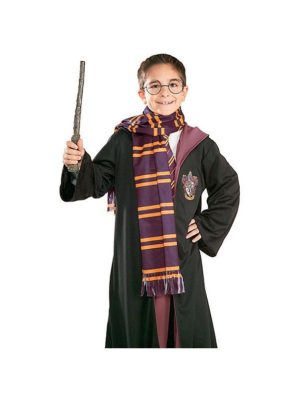 Harry Potter Book Kmart ~ Best images about harry potter collectibles on