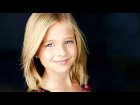 jackie evancho memorial day youtube