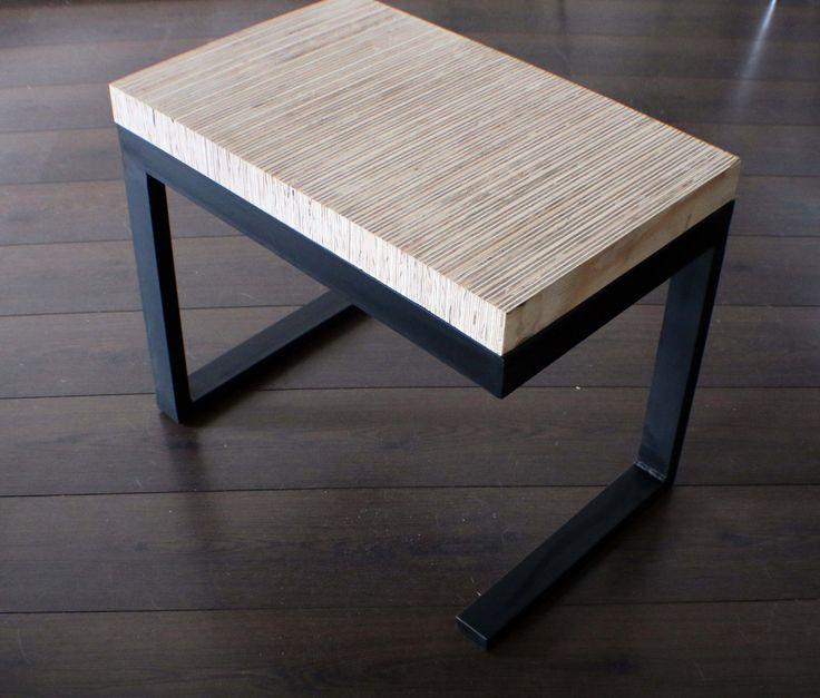 MK Design side table