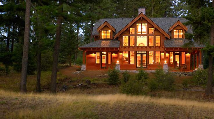 25 best ideas about lindal cedar homes on pinterest for Lindal cedar home plans