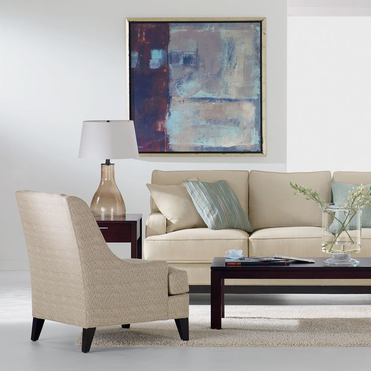 Ethan Allen Tufted Coffee Table: 67 Best Coffee Table Images On Pinterest