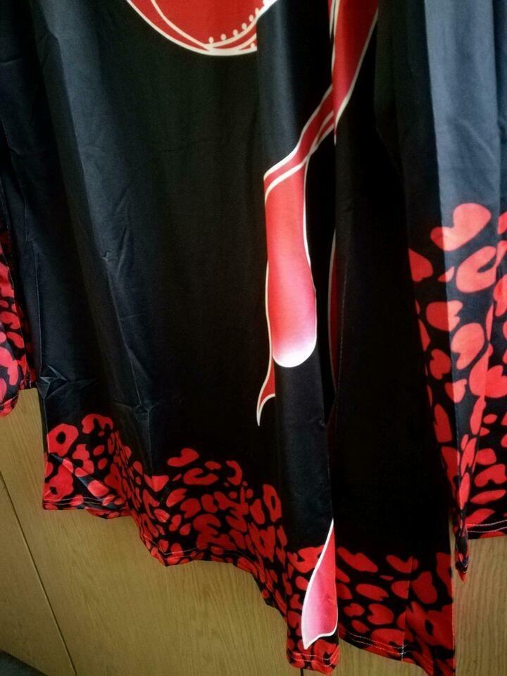 Shirts Tunika Neu Sehr Elegant In Thuringen Crossen An Der Elster Ebay Kleinanzeigen In 2020 Shirts Elegant Tunika