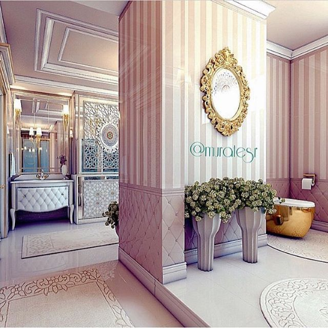 Customer Project#perfect #project #perfection #uae #ksa #kuwait #dubai #design #designer #almaty #azerbaijan #doha#qatar #baku #jeddah #emirates #exlu... - MURAT GÜLERÇOBAN (@muratesr)