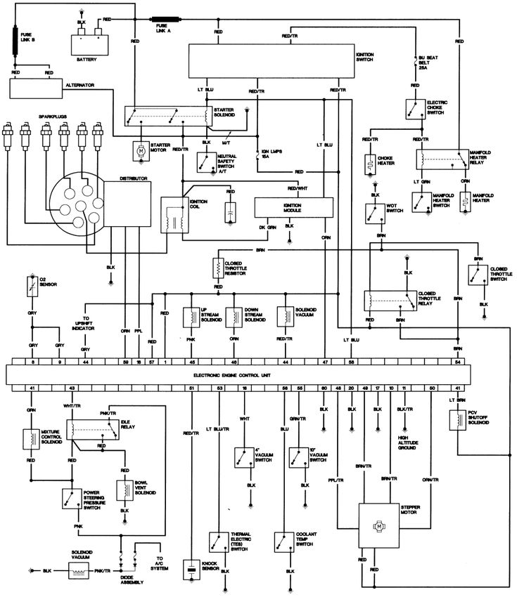 102 best free schematics images on pinterest