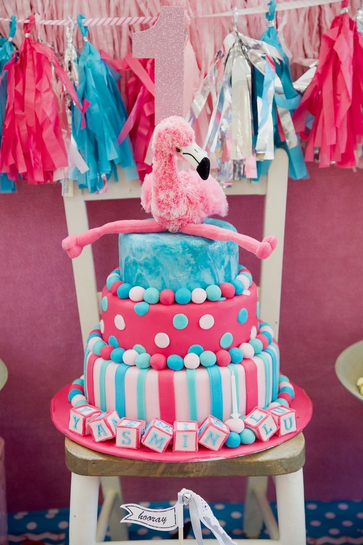 best pink flamingo party images on pinterest pool parties
