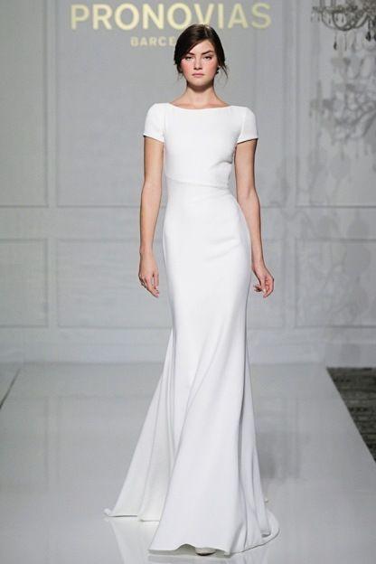 Best 25 wedding dress finder ideas on pinterest new wedding designer wedding dress finder stylemepretty junglespirit Image collections
