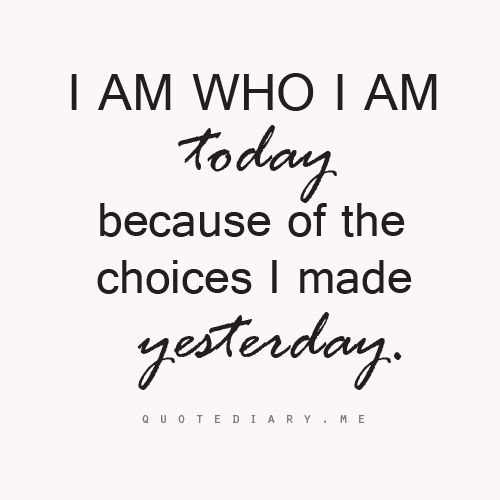 i am who i am...: Life Quotes, Good Things, Life Lessons, Affirmations Quotes, Quotes Courage, Inspiration Grateful, Quotes Words Lyr, Inspiration Quotes, Inspiration Inspiration