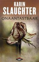 Onaantastbaar http://www.bruna.nl/boeken/onaantastbaar-9789023464709