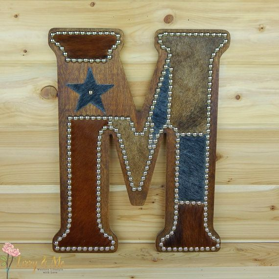 1024 Best Images About Western Crafts On Pinterest Western Homes Western Themed Parties And