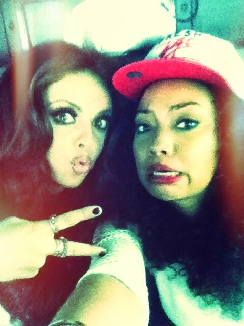17 best images about jesy nelson selfieday on pinterest