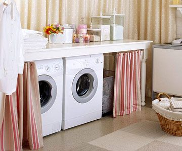 216 best Monday is Worsh Day images on Pinterest Laundry The