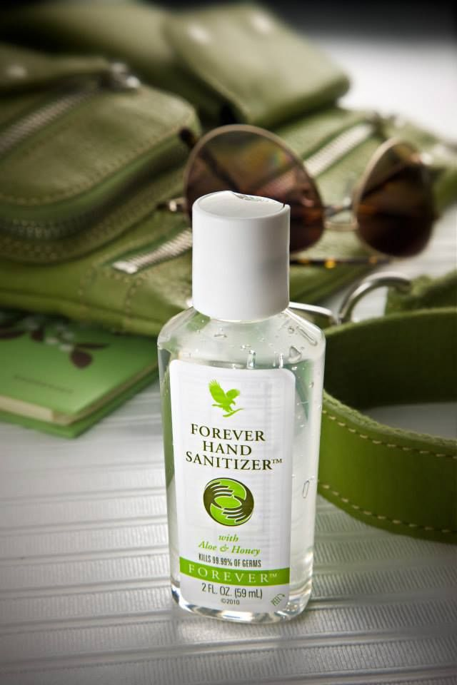 -Kills 99.9% of germs -Beautiful lemon and lavender scent  User's tip: Helps remove pen stains from clothes! #handsanitizer #bacteria #washing #stains #health