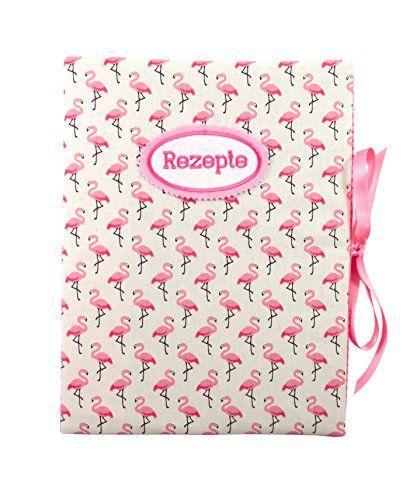 Rezeptmappe DIN A4 - innen 30 Sichthüllen - Flamingo crem... https://www.amazon.de/dp/B06Y5MRR2G/ref=cm_sw_r_pi_dp_x_99-6ybGSNWGY6