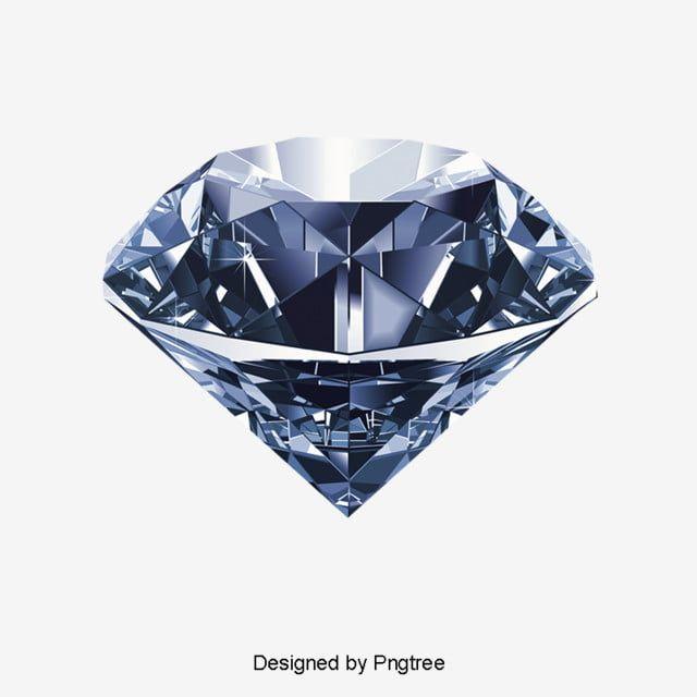 Diamond Creative Jewelry Jewelry Diamond Elements Png Transparent Clipart Image And Psd File For Free Download Wallpaper De Diamante Cristais Diamond