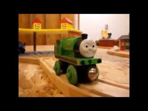 Thomas the train full episodes - Thomas and friends episodes in english Full 2015 - YouTube