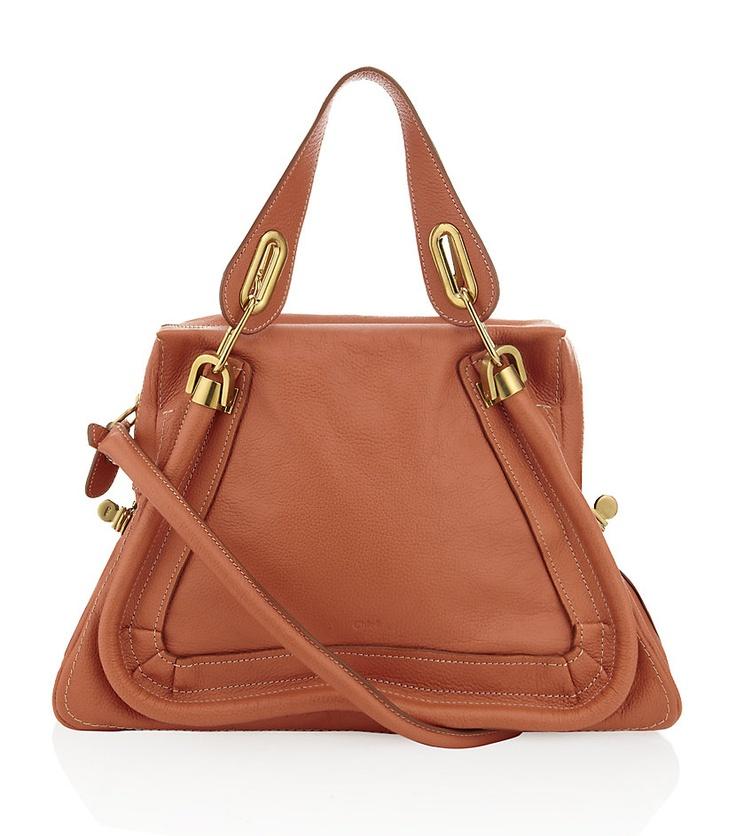 Chlo¨¦, Paraty medium satchel, Suntan, ¡ê1145 | I don\u0026#39;t have a tan ...
