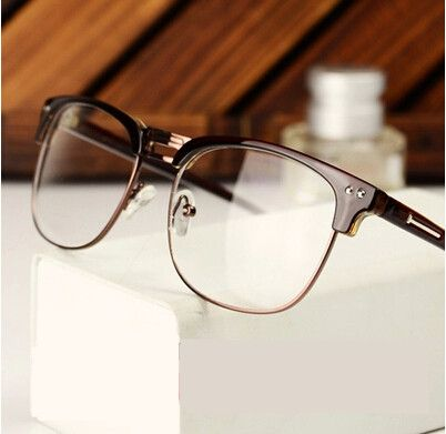 17 best ideas about big glasses frames on pinterest big glasses glasses and oversized glasses