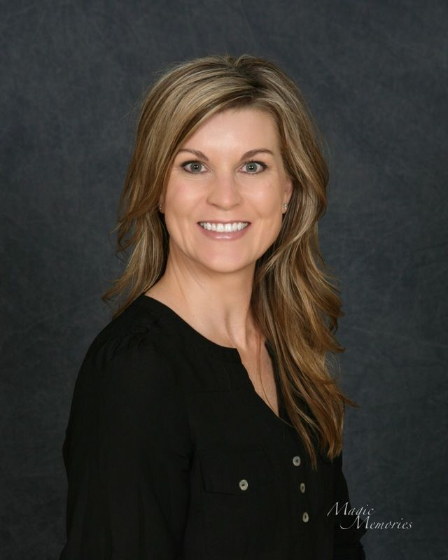 Dr. Hughes is a patient advocate, health care educator, and a naturopathic physician with almost two decades of experiencein integrative patient care. As an International expert in Lifestyle,...