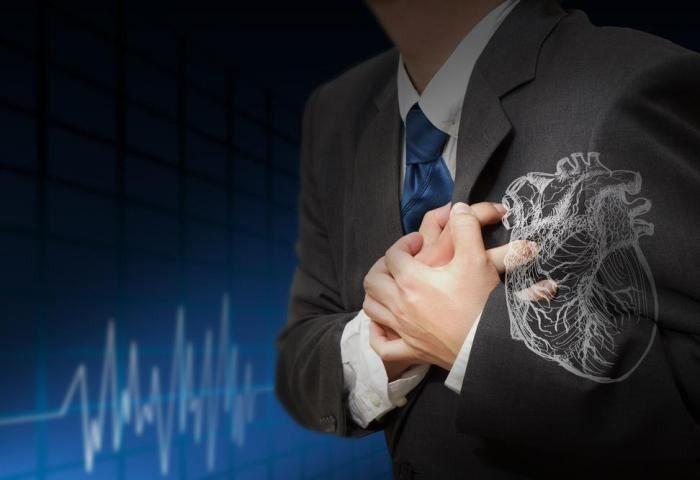 Os 12 Sinais de Ataque Cardíaco que Muitos Ignoram   Dicas de Saúde