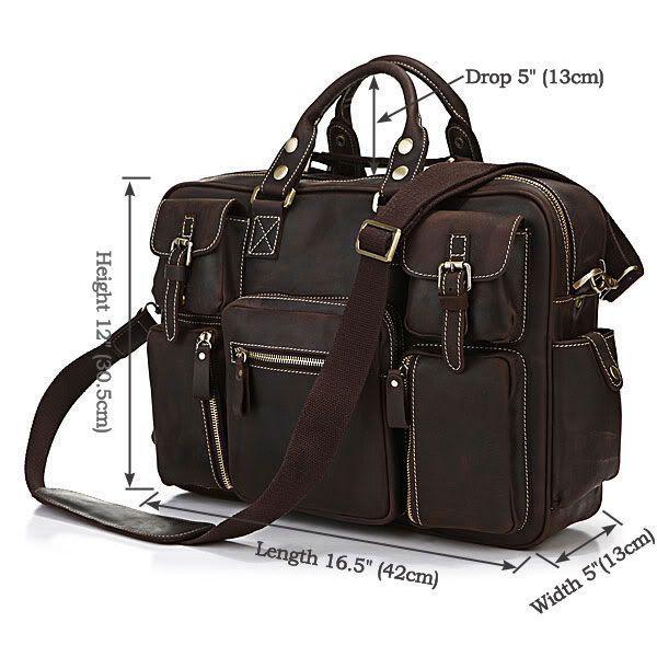 VIDA Statement Bag - Thicket by VIDA H1na24nVMJ