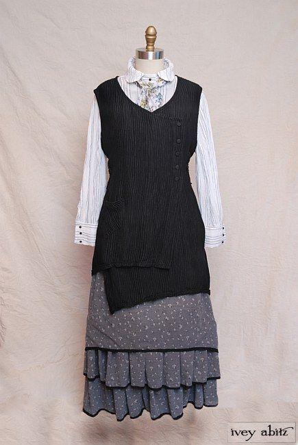 ivey abitz bespoke clothing - Google Search