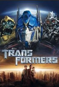 Rent and watch Shia LaBeouf tame Transformer's and fight evil on amazon video.