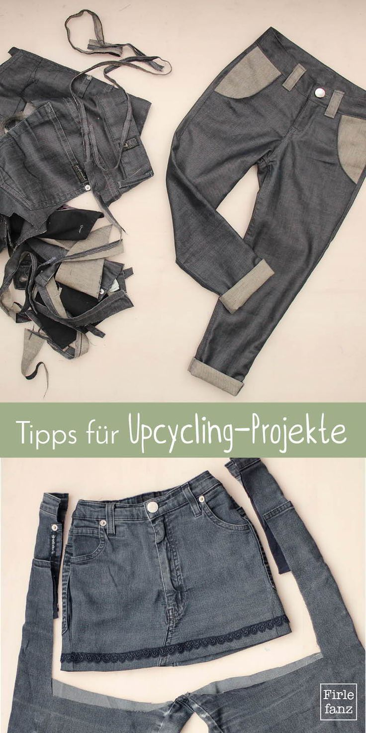 Upcycling-Love: Neue Linkparty und der #greendiyalong