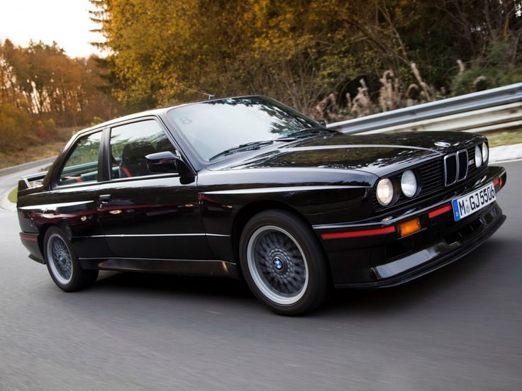 The Beginning of a Legacy – A BMW Motor Evolution   Drive 4 Corners BMW Meet
