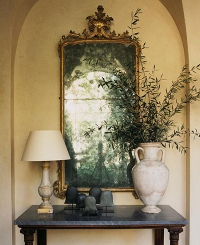 Themes For Baby Room Antique Mirrors: Michael Smith Images On Pinterest
